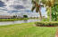 7148 Ashford Lane, Boynton Beach, FL 33472