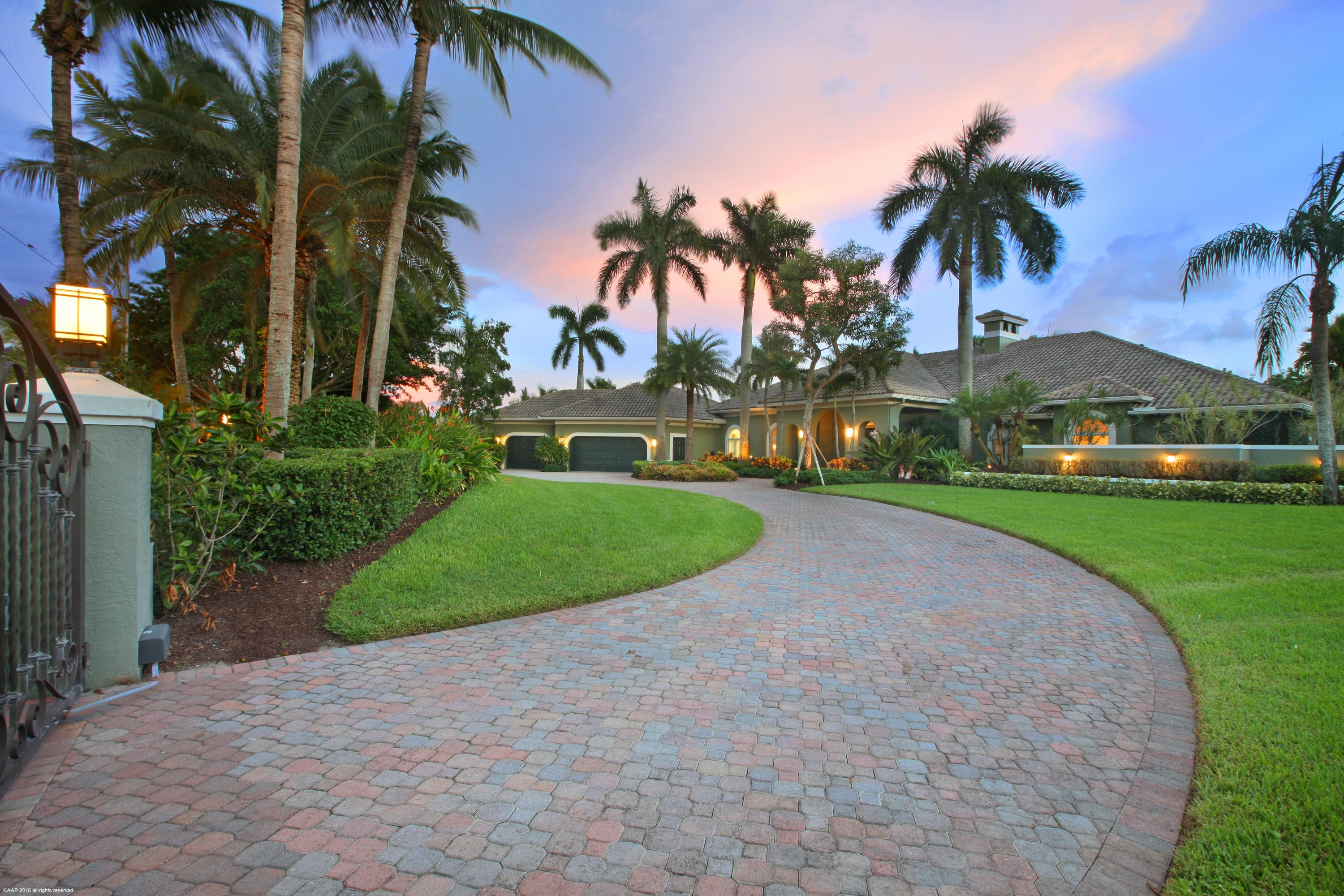 Wellington, Florida 33414, 6 Bedrooms Bedrooms, ,7 BathroomsBathrooms,Residential,For Sale,Appaloosa,RX-10469350