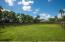 2440 Appaloosa Trail, Wellington, FL 33414