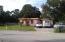 1058 2 Street, Jupiter, FL 33458