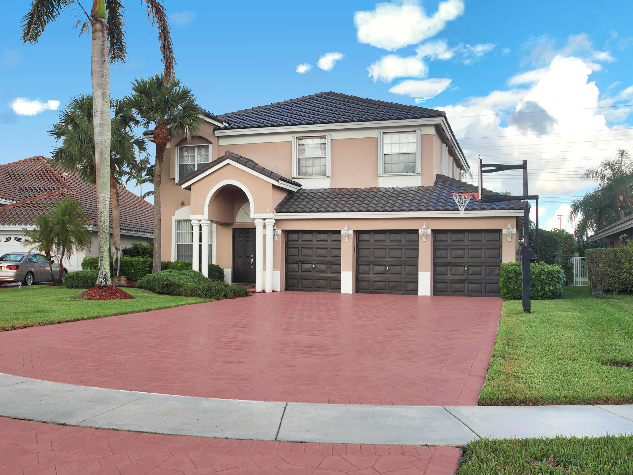 10872 Tea Olive Lane Boca Raton, FL 33498