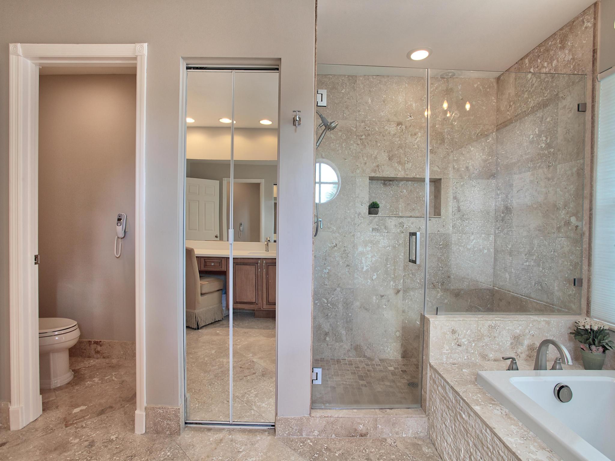 10872 Tea Olive Lane, Boca Raton, FL 33498 (MLS# RX-10469671 ... on a full basement, a full sink, a full window, a full glass, a full pantry, a full garage, a full garden, a full library, a full kitchen, a full office, a full family, a full closet, a full bathtub,