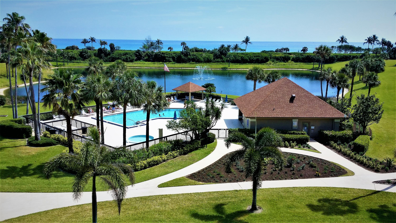 Florida_Jupiter_The_Bluffs_Ocean_South