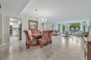 3450 S Ocean Boulevard, 203, Palm Beach, FL 33480