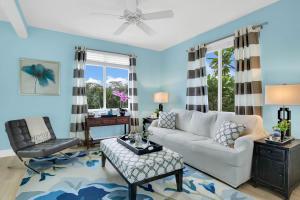 742 Enfield Street Boca Raton FL 33487