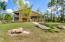 6008 Reynolds Road, Lake Worth, FL 33449