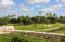 1822 Breakers West Court, West Palm Beach, FL 33411