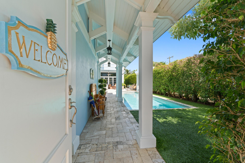 345 Murray Road, West Palm Beach, FL 33405 | Sotheby\'s International ...