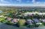 8719 Twin Lake Drive, Boca Raton, FL 33496