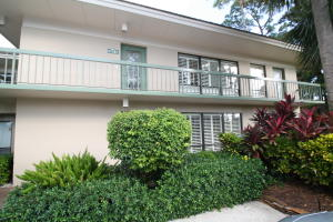 4305 B Quail Ridge Drive N, Sandpiper, Boynton Beach, FL 33436