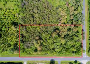 Lot Sandy Run, Jupiter, FL 33478