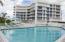3360 S Ocean Boulevard, 6 A Ii, Palm Beach, FL 33480