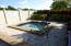 208 Meander Circle, Royal Palm Beach, FL 33411