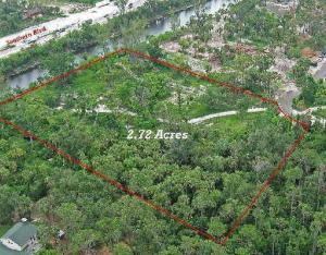69 Armadillo Way West Palm Beach FL 33411