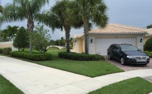 8526 Quito Place, Wellington, FL 33414