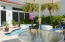3839 Candlewood Court, Boca Raton, FL 33487