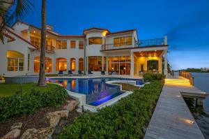 408 Fisher Lane, Delray Beach, FL 33483