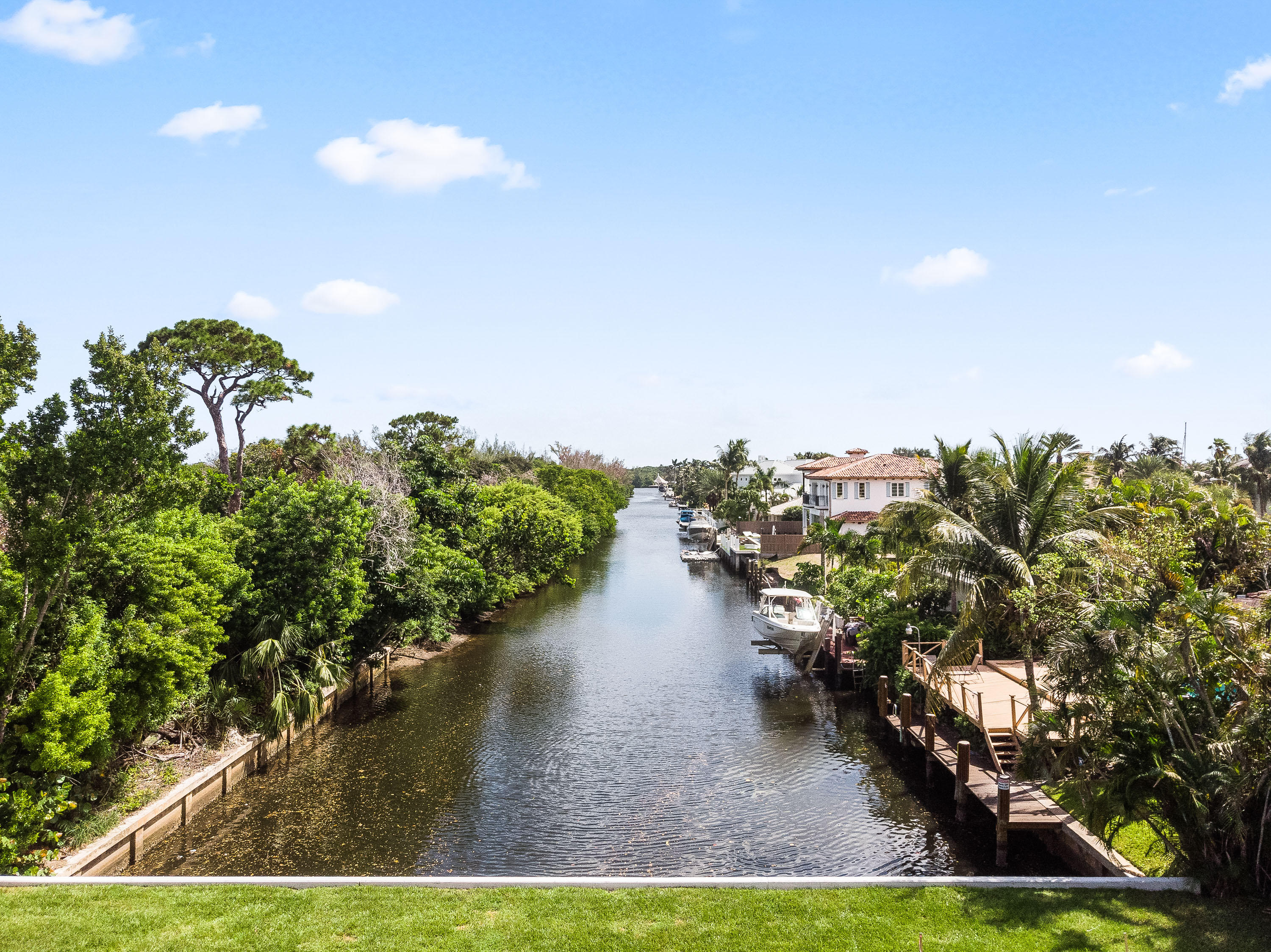 1425 5th Avenue, Boca Raton, Florida 33432, 3 Bedrooms Bedrooms, ,2 BathroomsBathrooms,Single Family,For Sale,Golden Triangle,5th,RX-10469990