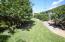 1102 SW 25th Avenue, Boynton Beach, FL 33426