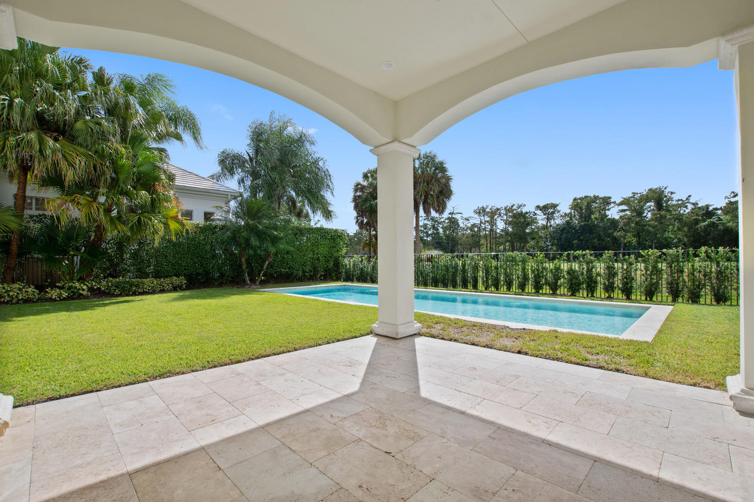 12916 Mizner Way, Wellington, Florida 33414, 4 Bedrooms Bedrooms, ,5.1 BathroomsBathrooms,Single Family,For Sale,Palm Beach Polo and Country Club,Mizner,RX-10470046