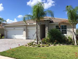 7362 SW Kantner Drive, Stuart, FL 34997