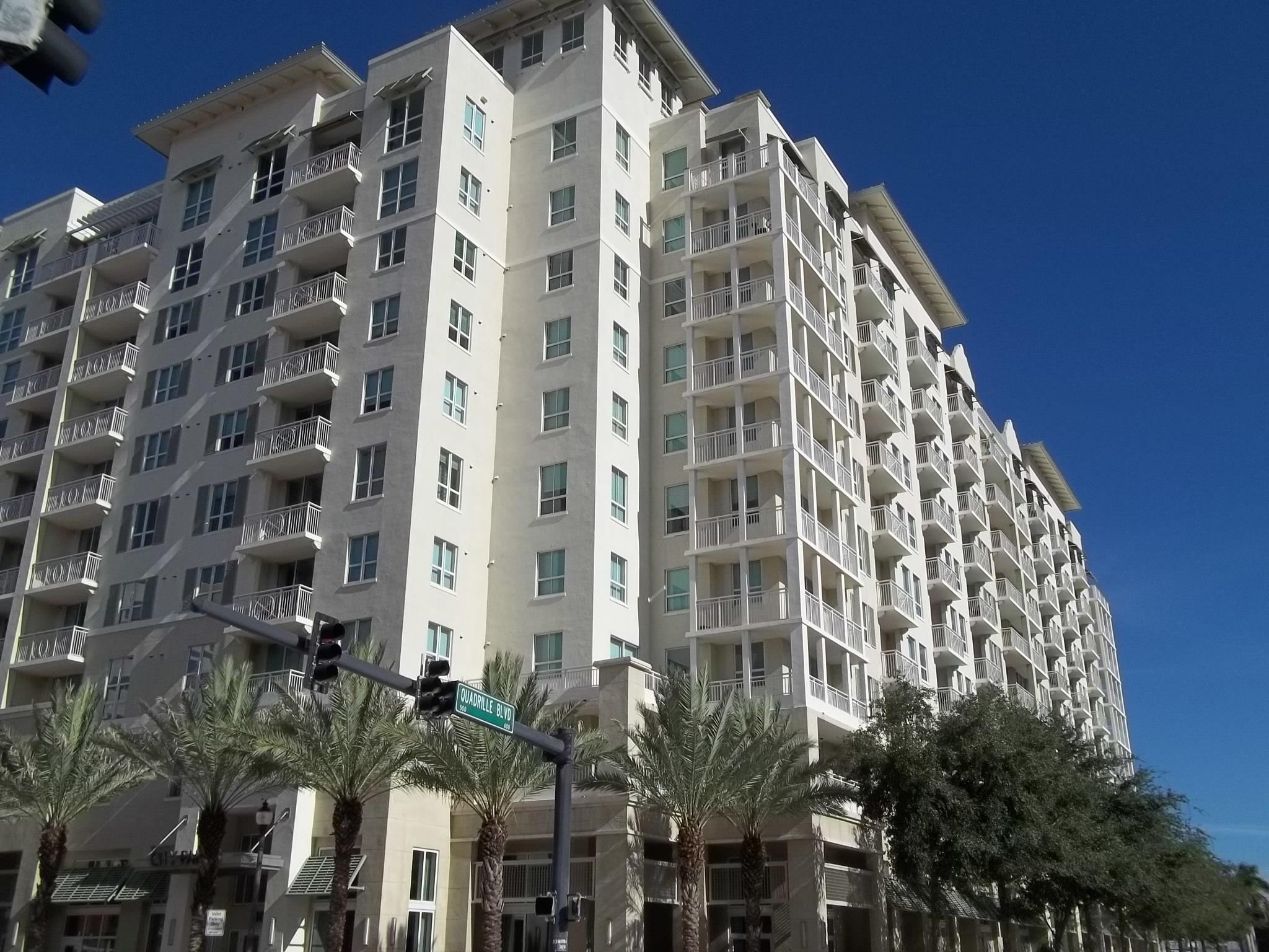 480 Hibiscus Street, West Palm Beach, Florida 33401, 1 Bedroom Bedrooms, ,1 BathroomBathrooms,Condo/Coop,For Sale,Hibiscus,10,RX-10470191