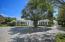 153 Gomez Road, Hobe Sound, FL 33455