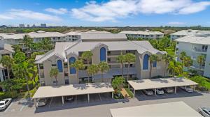 224 Bay Colony Drive N, Juno Beach, FL 33408