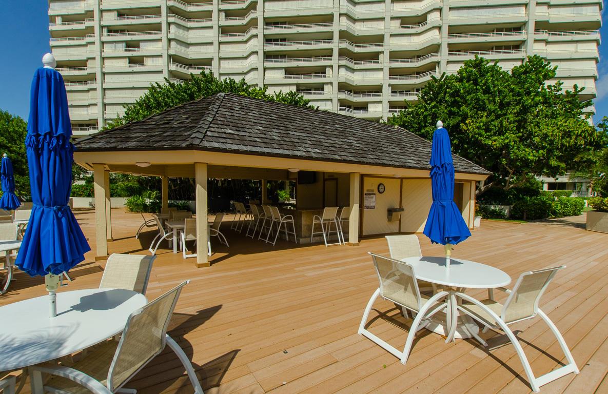 4201 N Ocean Boulevard, #1106, Boca Raton, FL 33431, MLS # RX ...