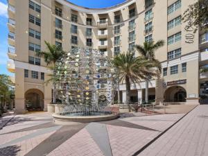 610 Clematis Street, 229, West Palm Beach, FL 33401