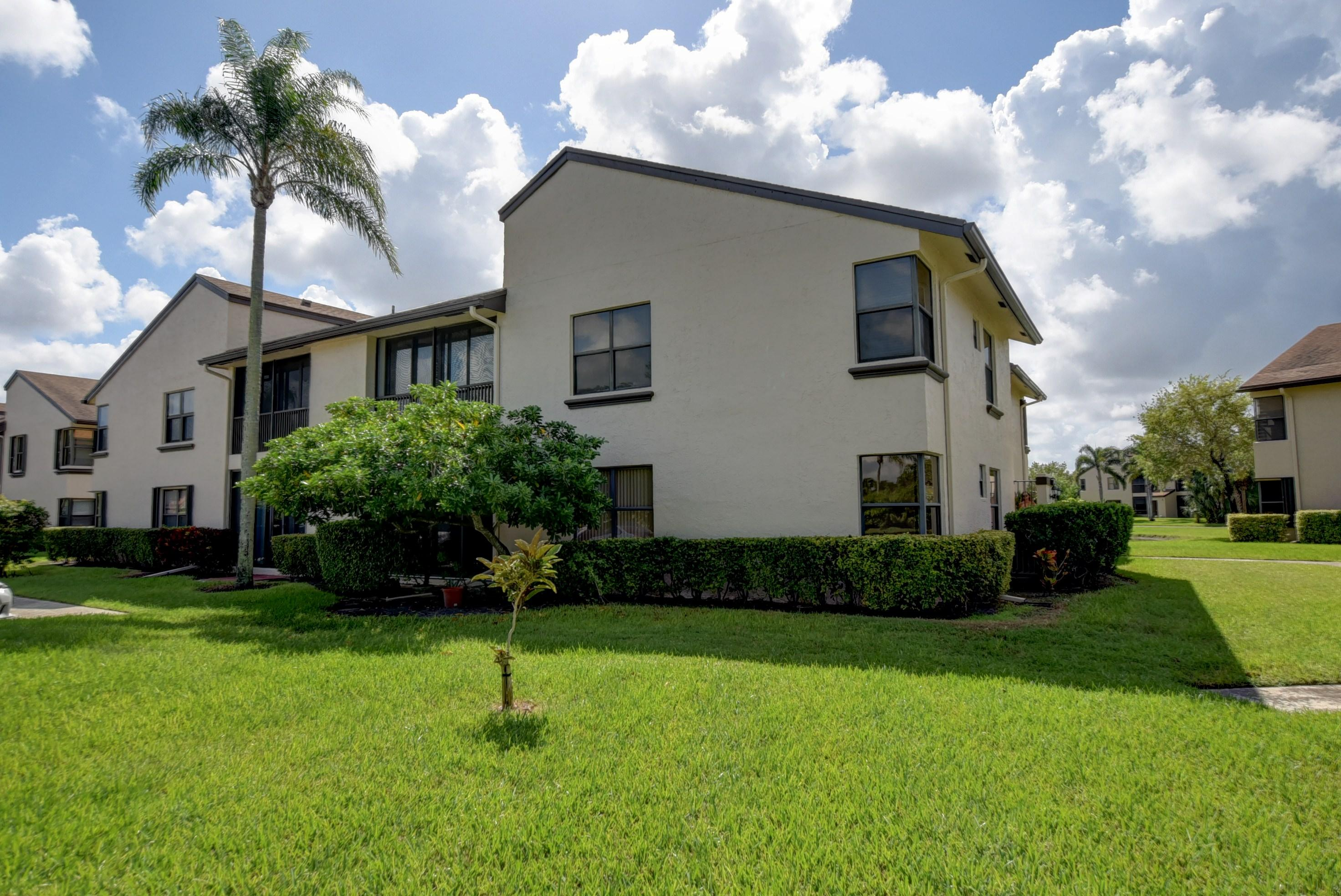 8593 Boca Glades Boulevard #f Boca Raton, FL 33434