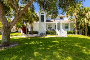 520 N Swinton Avenue, Delray Beach, FL 33444