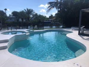 3007 Cormorant Road, Delray Beach, FL 33444