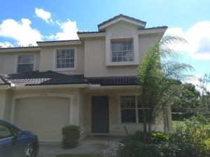 10174 Boca Palm Drive, Boca Raton, FL 33498