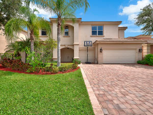 198 Sedona Way, Palm Beach Gardens, FL 33418