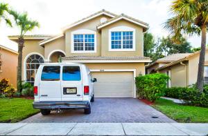 12613 Colony Preserve Drive, Boynton Beach, FL 33436