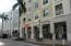 1200 Town Center Drive, 420, Jupiter, FL 33458