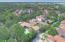 Get a bird's eye view of our newest listing!