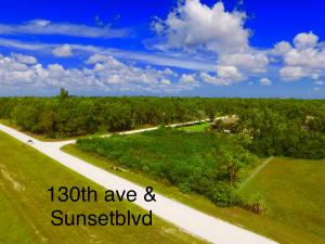 12970 Sunset Boulevard