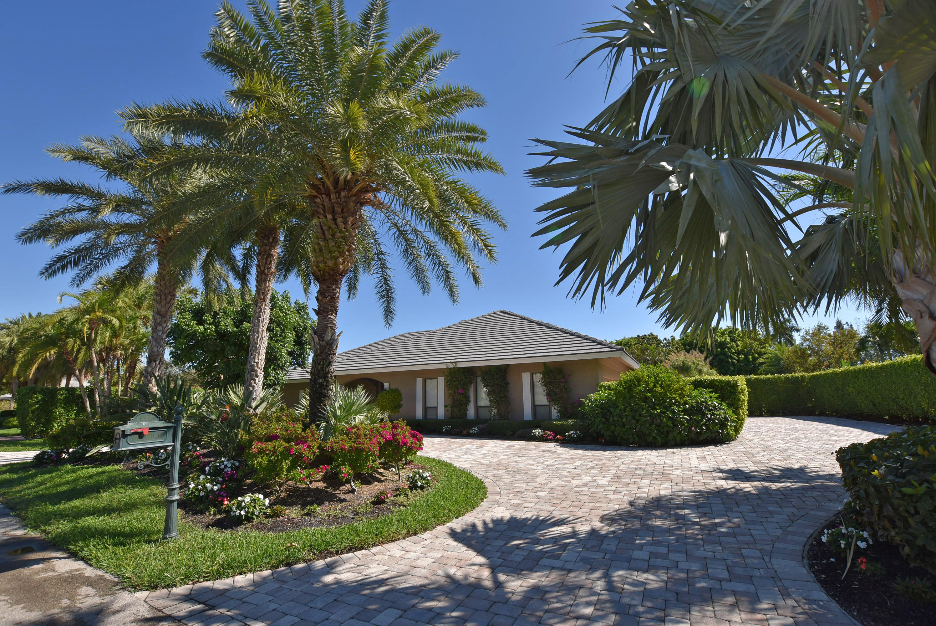 3573 Chinaberry Terrace, Boynton Beach, Florida 33436, 3 Bedrooms Bedrooms, ,4.1 BathroomsBathrooms,Single Family,For Sale,Chinaberry,Chinaberry,RX-10470819