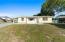 3547 Dunes Road, Palm Beach Gardens, FL 33410
