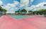 669 Garden Cress Trail, Royal Palm Beach, FL 33411