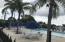 1351 E Fairfax Circle NW, Boynton Beach, FL 33436