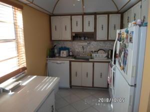 469 Capri J, Delray Beach, FL 33484