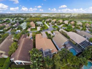 8185 Spyglass Drive, West Palm Beach, FL 33412