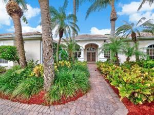 7779 Ironhorse Boulevard West Palm Beach FL 33412