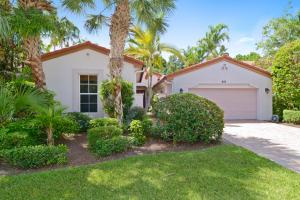 920 Mill Creek Drive, Palm Beach Gardens, FL 33410