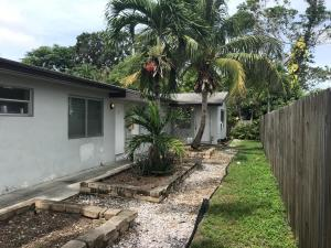 1015 W Las Olas Boulevard, 3, Fort Lauderdale, FL 33312