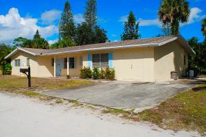 1065 NE Banyan Tree Drive, Jensen Beach, FL 34957