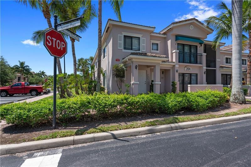2804 Sarento Place, Palm Beach Gardens, Florida 33410, 3 Bedrooms Bedrooms, ,2 BathroomsBathrooms,Condo/Coop,For Rent,Sarento,2,RX-10470667